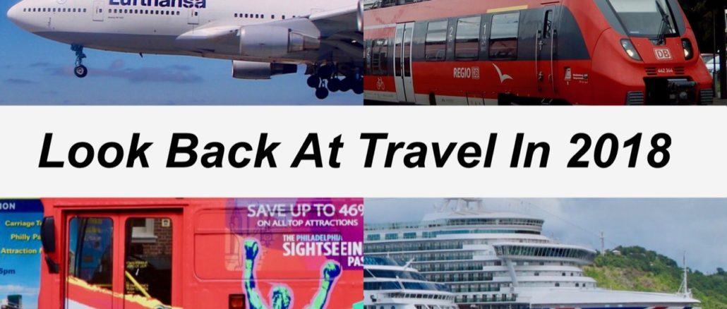 Look Back At Travel In 2018.jpg