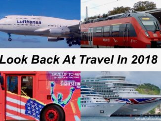 Look Back At Travel In 2018.jpg