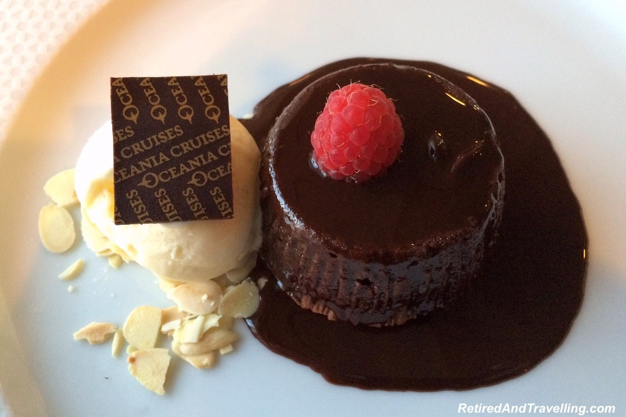 Oceania Cruises Chocolate - We Ate And Drank Our Way Through 2018.jpg