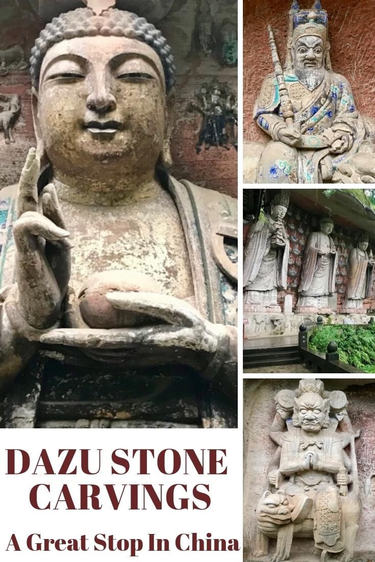 We visited the Dazu stone carvings in Chengdu China.jpg