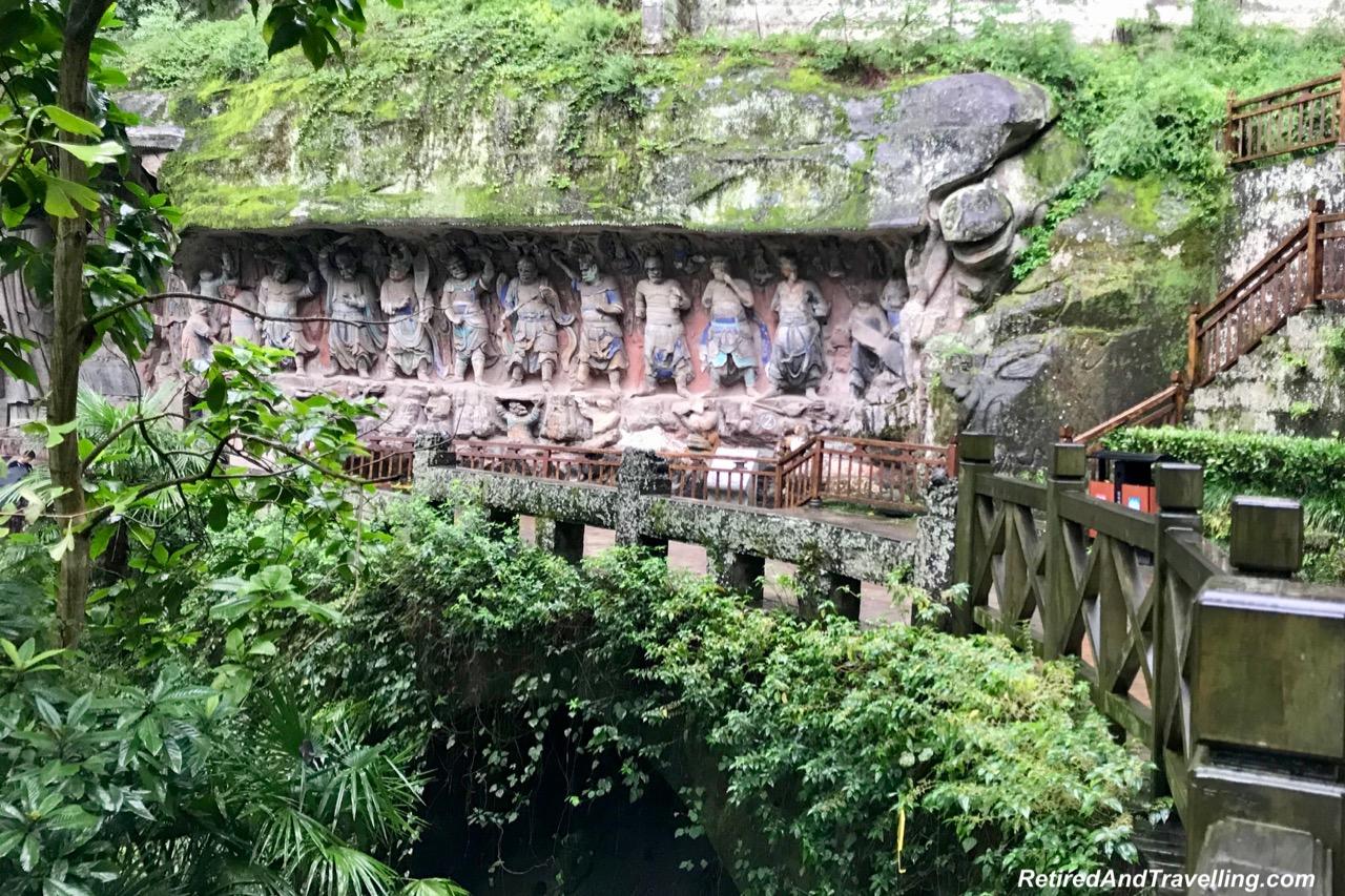 Dazu Guardians of Buddhist Law - We Visited The Dazu Stone Carvings.jpg