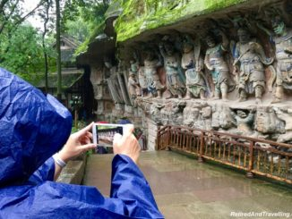 We Visited The Dazu Stone Carvings.jpg