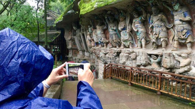 We Visited The Dazu Stone Carvings.jpg