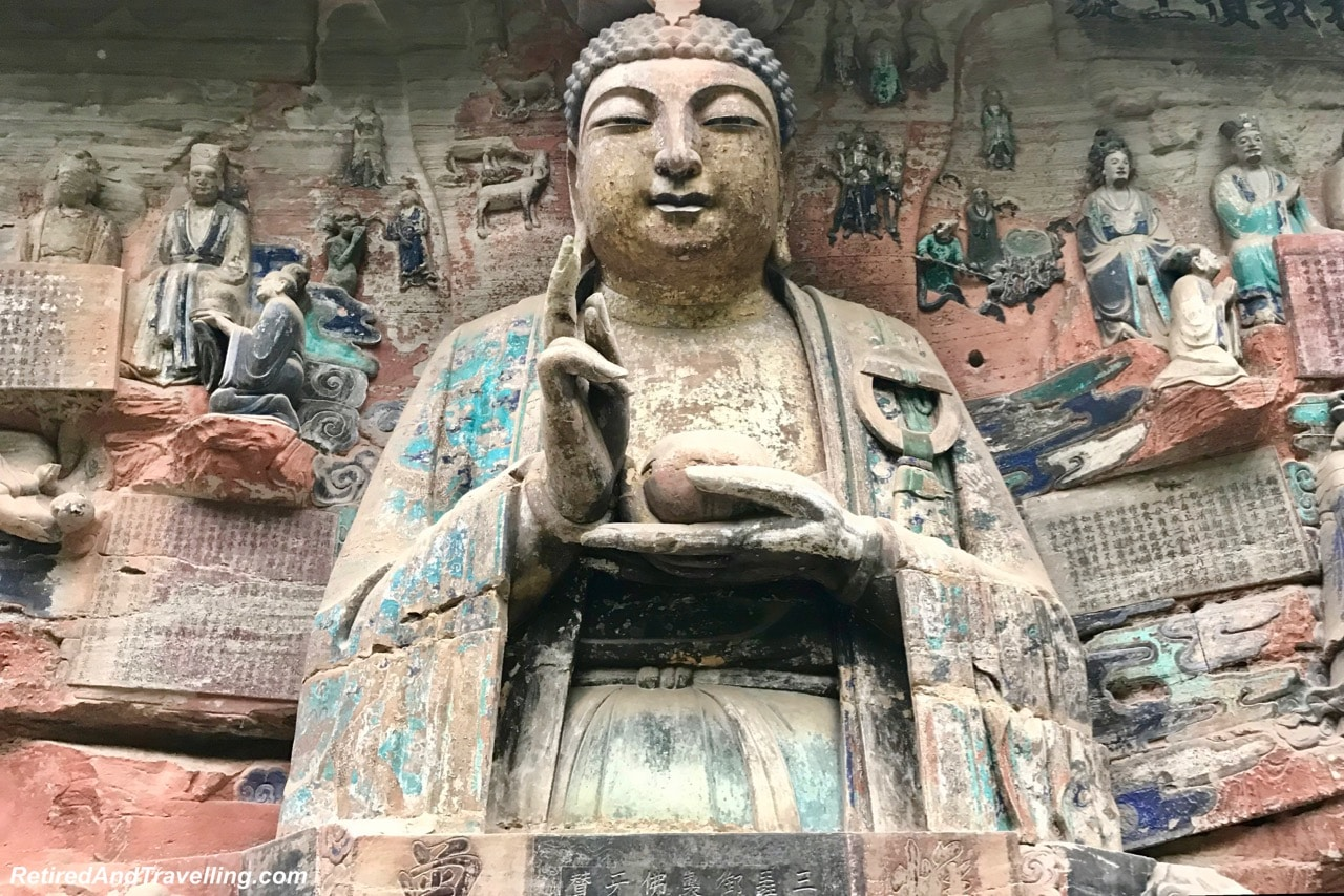 Dazu Goddess - We Visited The Dazu Stone Carvings.jpg