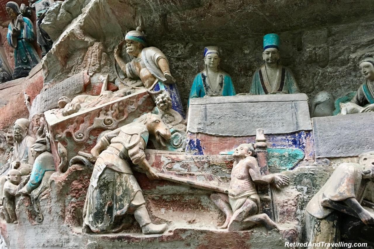Dazu Netherworld - We Visited The Dazu Stone Carvings.jpg