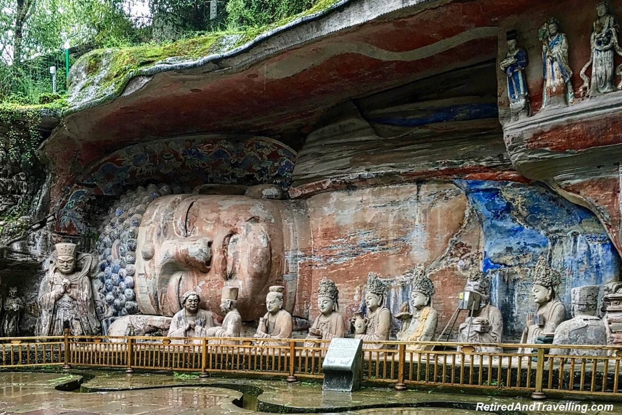 Dazu Sakyamuni Entering Nirvana - We Visited The Dazu Stone Carvings.jpg
