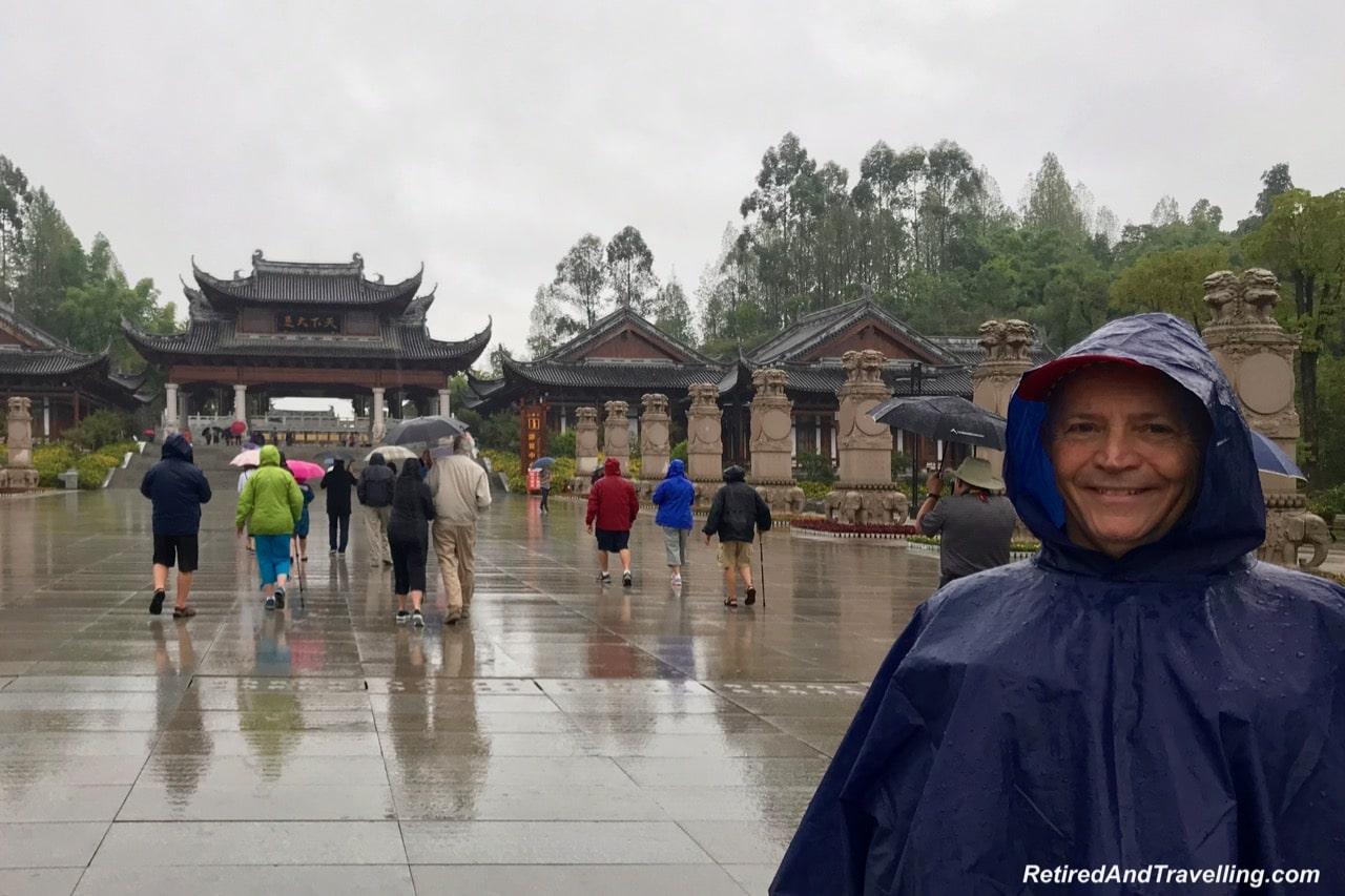 Rui Xiang Gate- We Visited The Dazu Stone Carvings.jpg