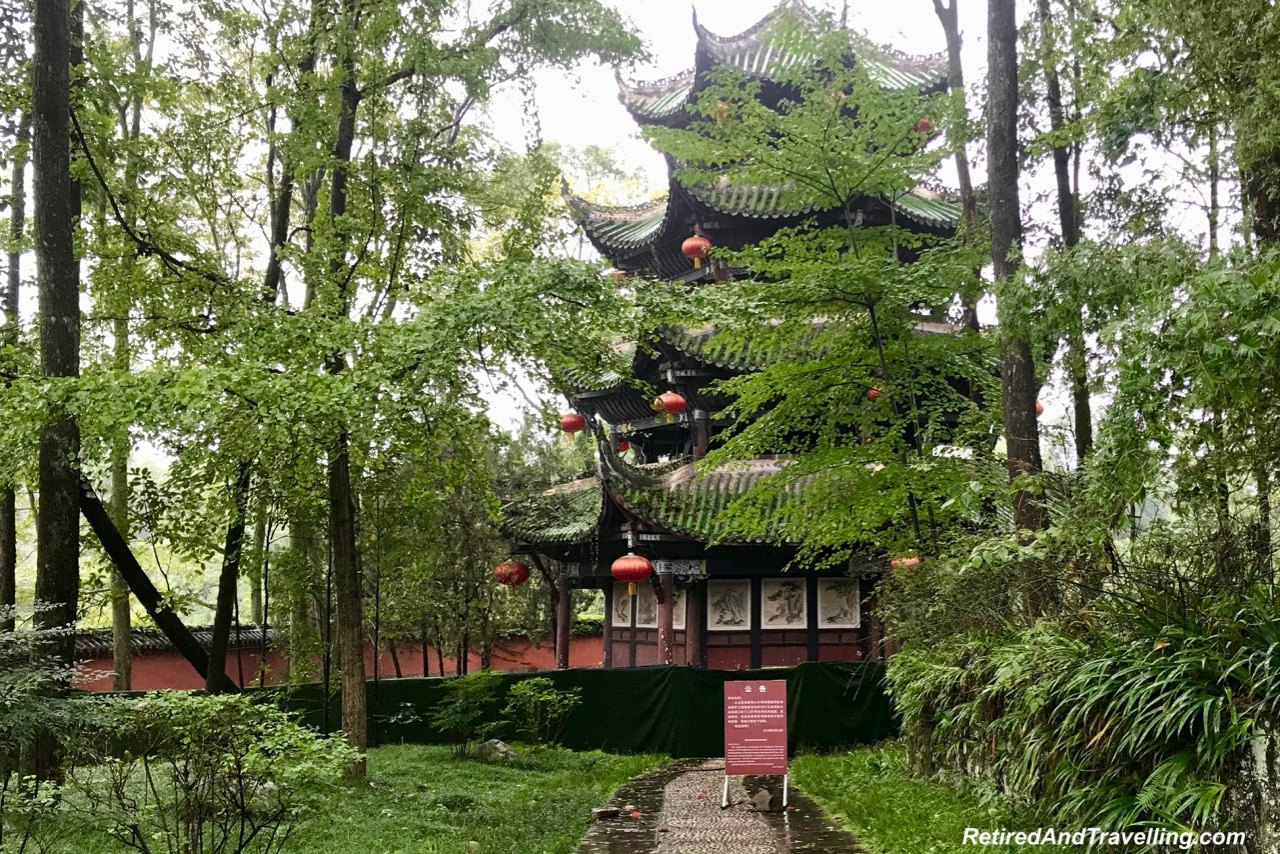 Dazu Wansui Tower - We Visited The Dazu Stone Carvings.jpg