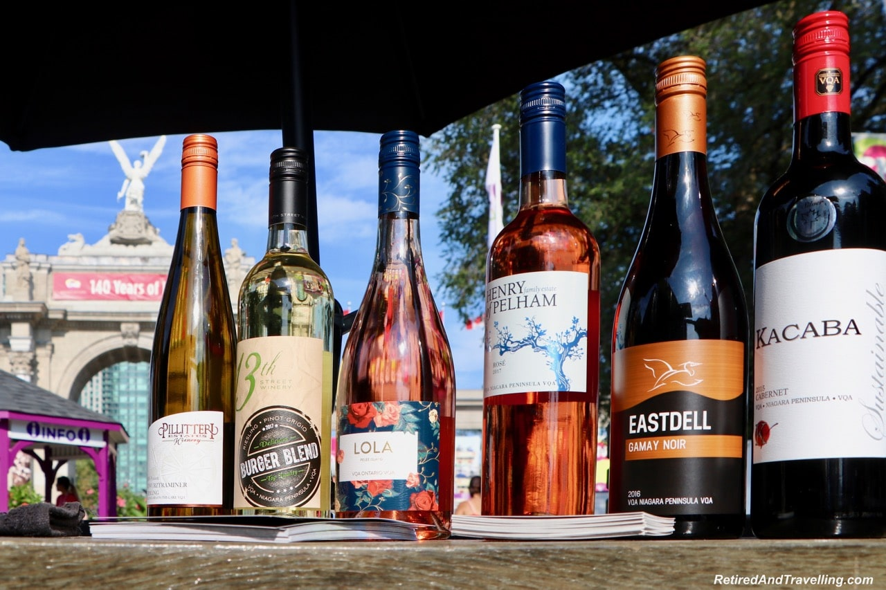 Toronto CNE Food Wine - We Ate And Drank Our Way Through 2018.jpg