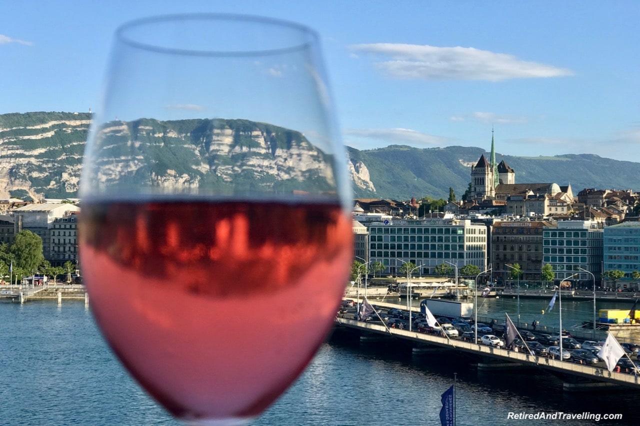 Geneva Ritz-Carlton Hotel de la Paix - Look Back At Travel In 2018.jpg