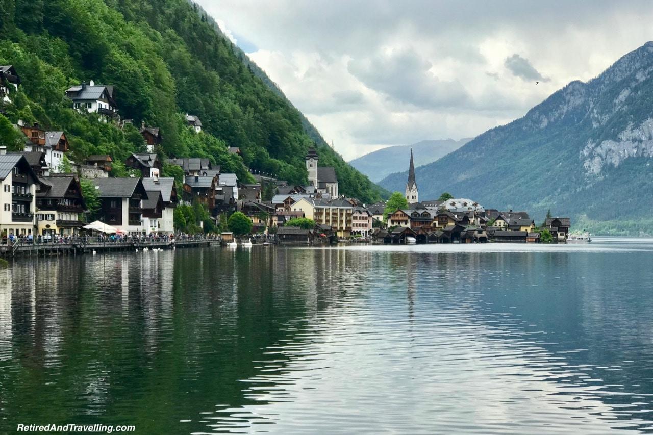 Hallstatt Austria - Look Back At Travel In 2018.jpg