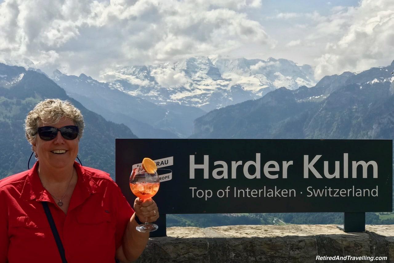 Interlaken Switzerland.jpg