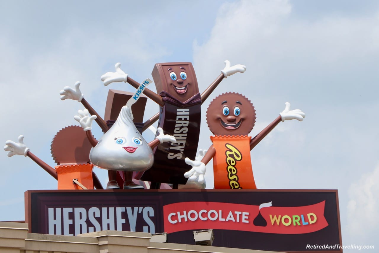 Hershey Chocolate World - We Ate And Drank Our Way Through 2018.jpg