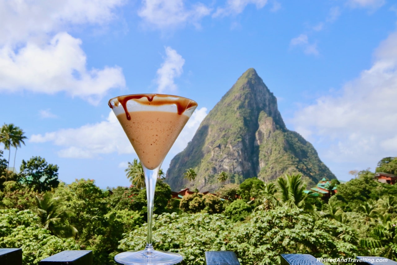 St Lucia Chocolate Hotel - Look Back At Travel In 2018.jpg