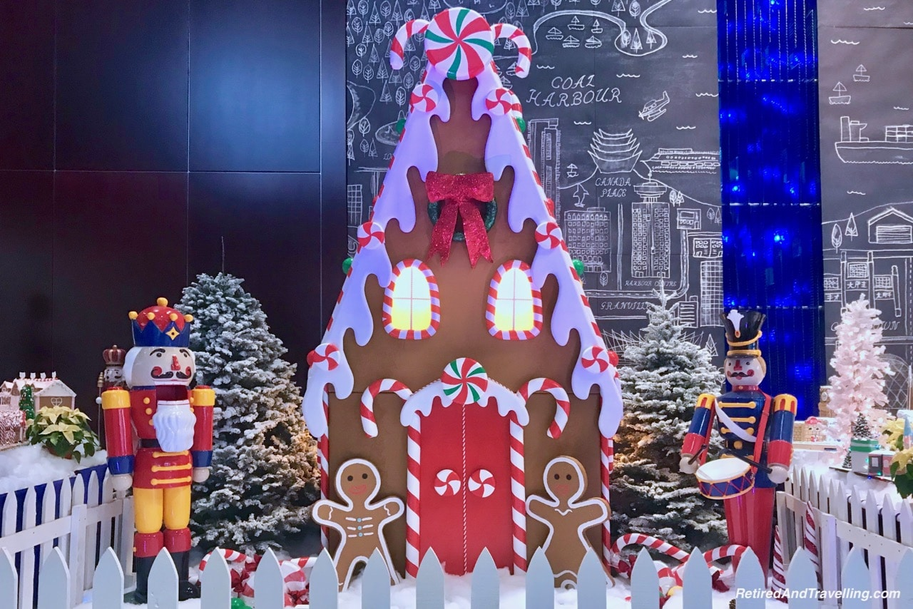 Vancouver for Christmas - Look Back At Travel In 2018.jpg
