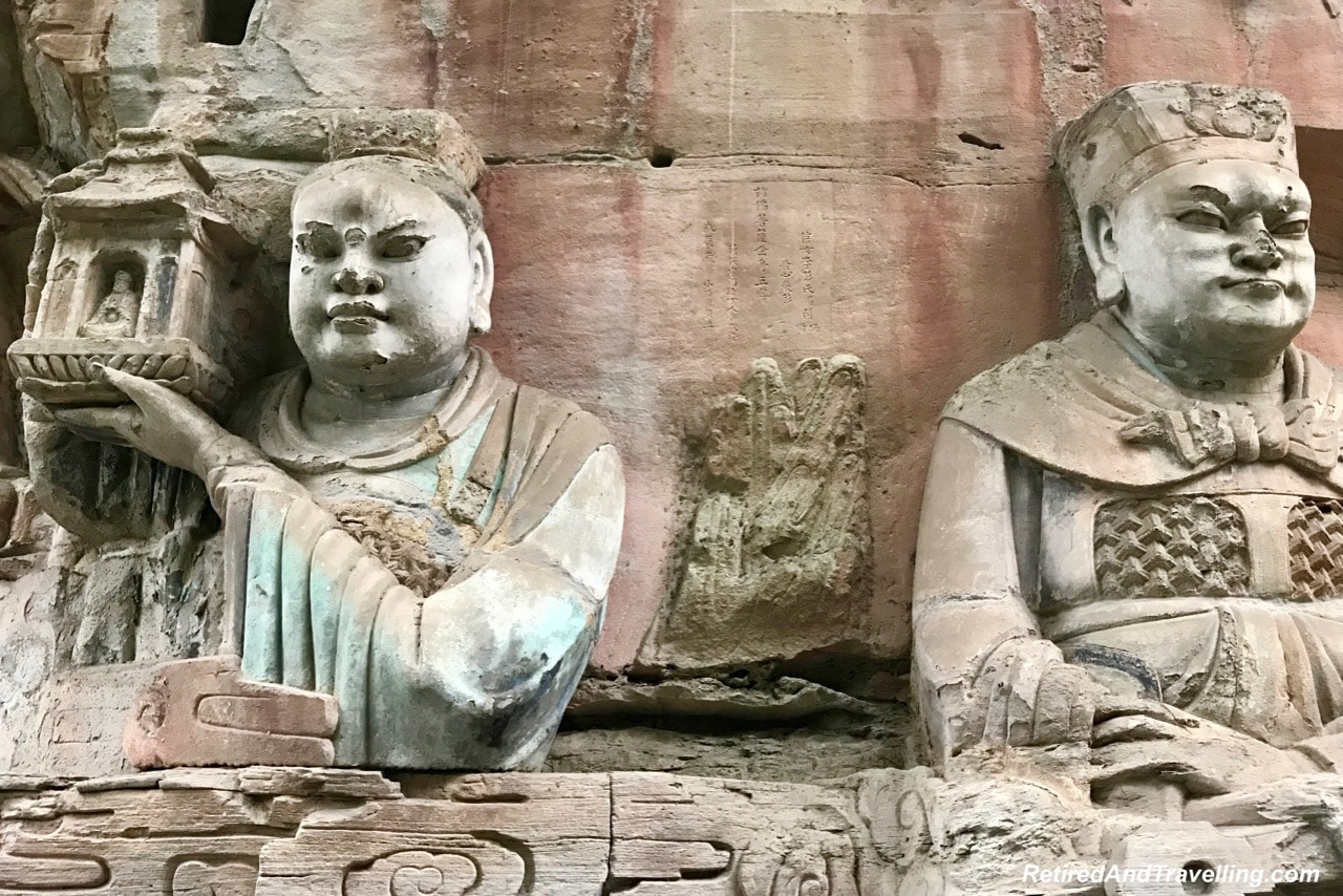 Niche of Parental Love Sutra - We Visited The Dazu Stone Carvings.jpg