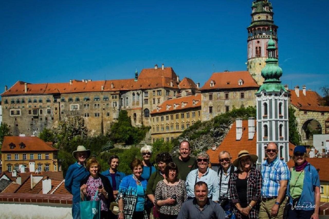Overseas Adventure Travel OAT - Look Back At Travel In 2018.jpg