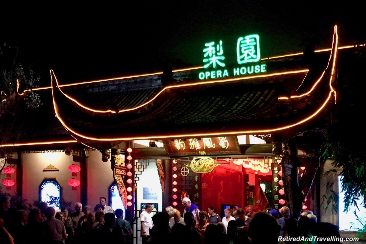 Sichuan Opera House - Things To Do In Chengdu.jpg