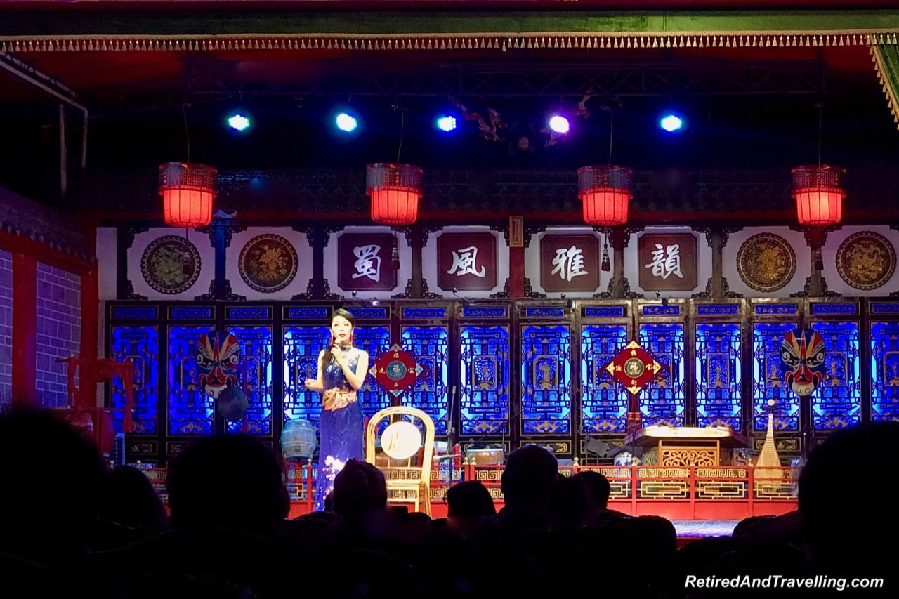 Opera MC Sichuan Opera House - Things To Do In Chengdu.jpg