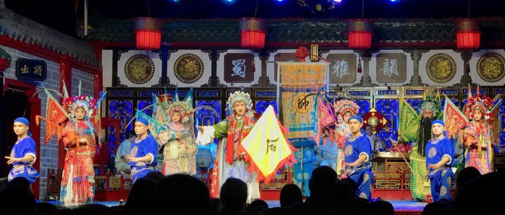Things To Do In Chengdu.jgp