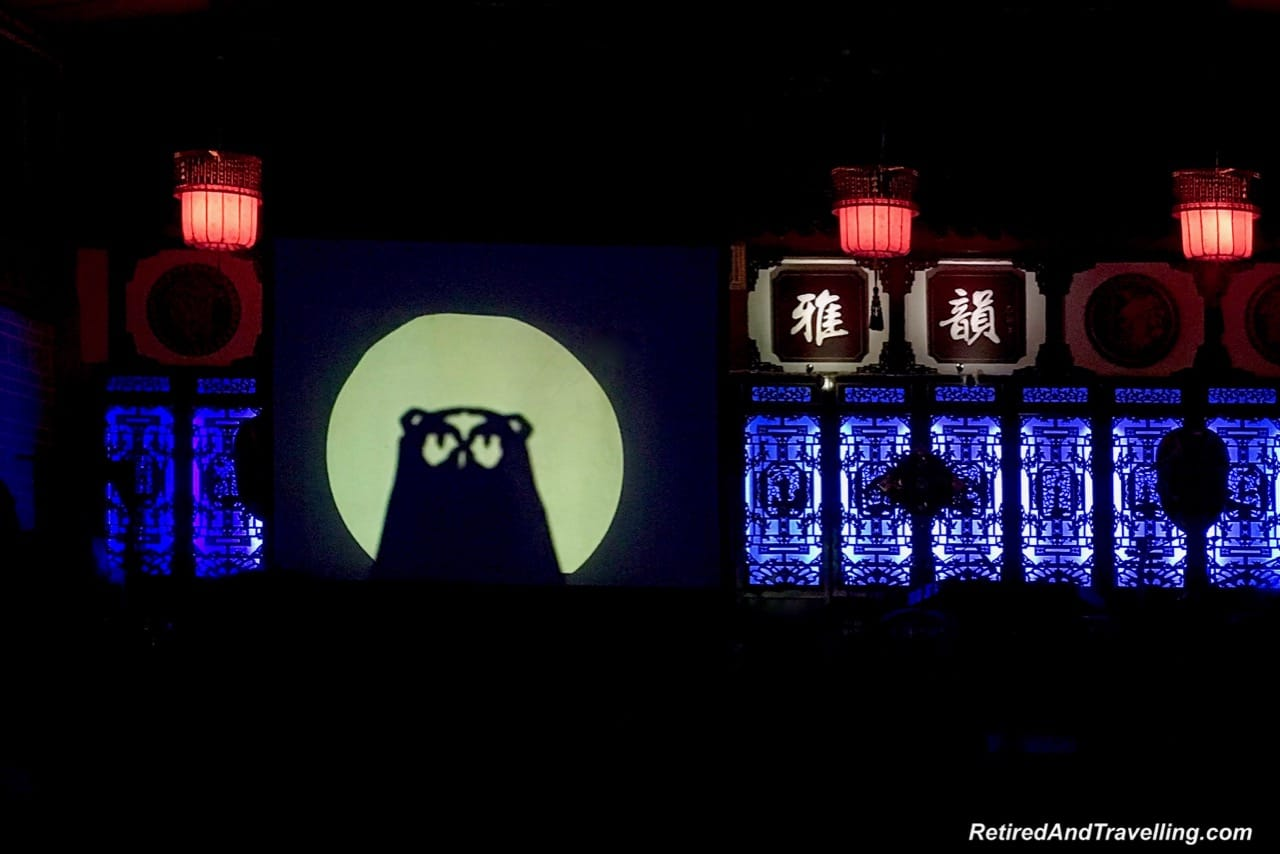 Opera Shadow Puppets Sichuan Opera House - Things To Do In Chengdu.jpg
