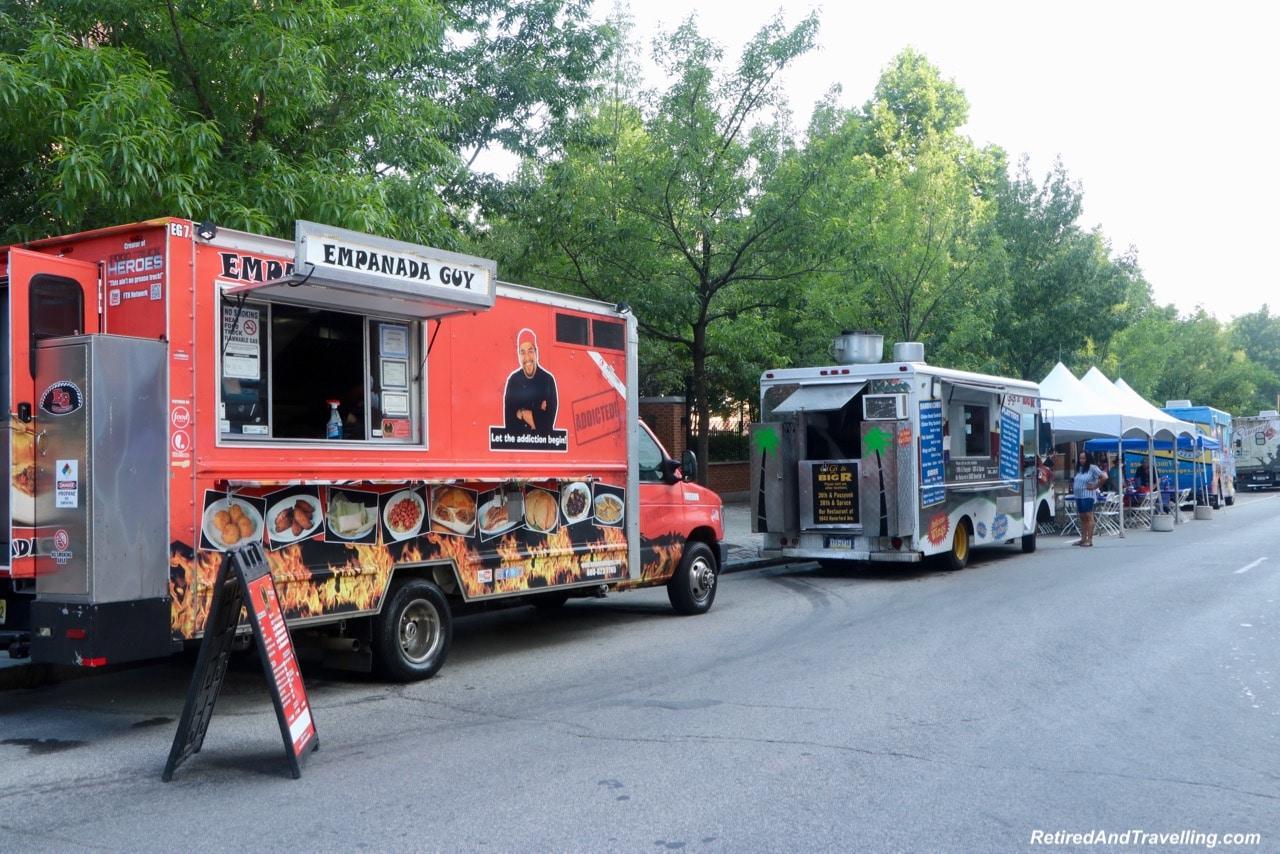 Philadelphia Food Trucks.jpg