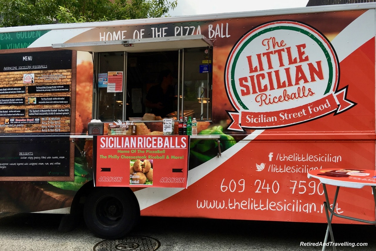 Philadelphia Food Trucks - We Ate And Drank Our Way Through 2018.jpg