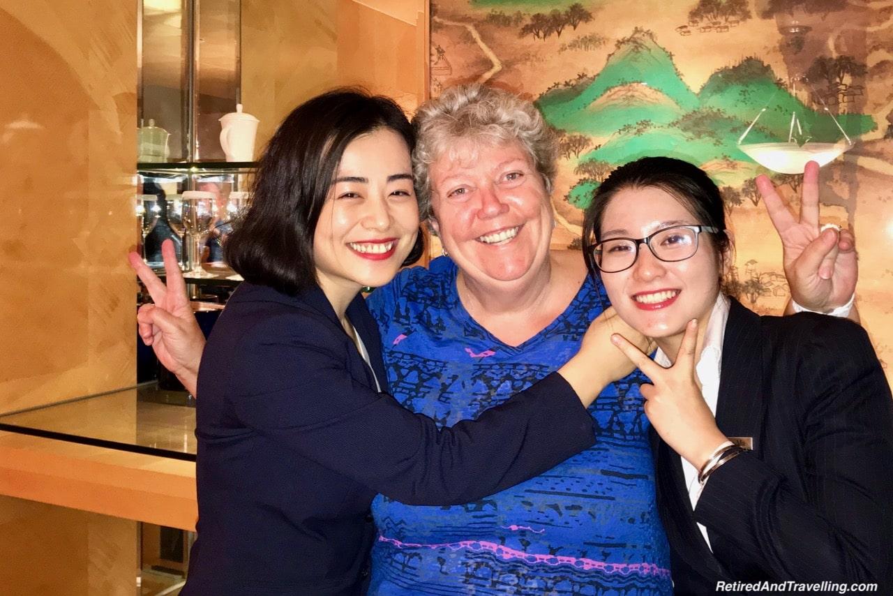 Ritz-Carlton Financial Street Beijing China - Look Back At Travel In 2018.jpg