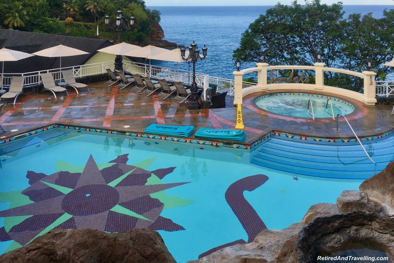 St Lucia Sandals La Toc - Look Back At Travel In 2018.jpg