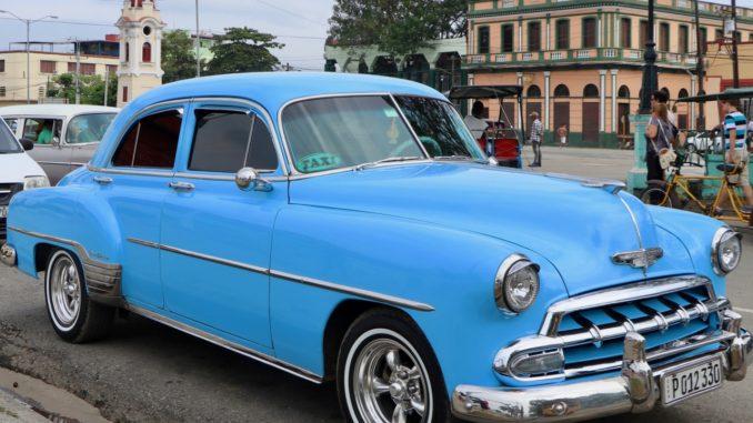 Cruise Stops In Santiago de Cuba and Cienfuegos.jpg