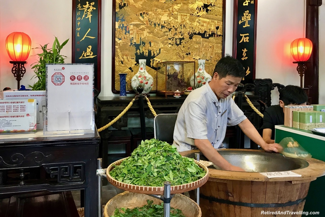 Shanghai Old Town Tea Shop - We Ate And Drank Our Way Through 2018.jpg