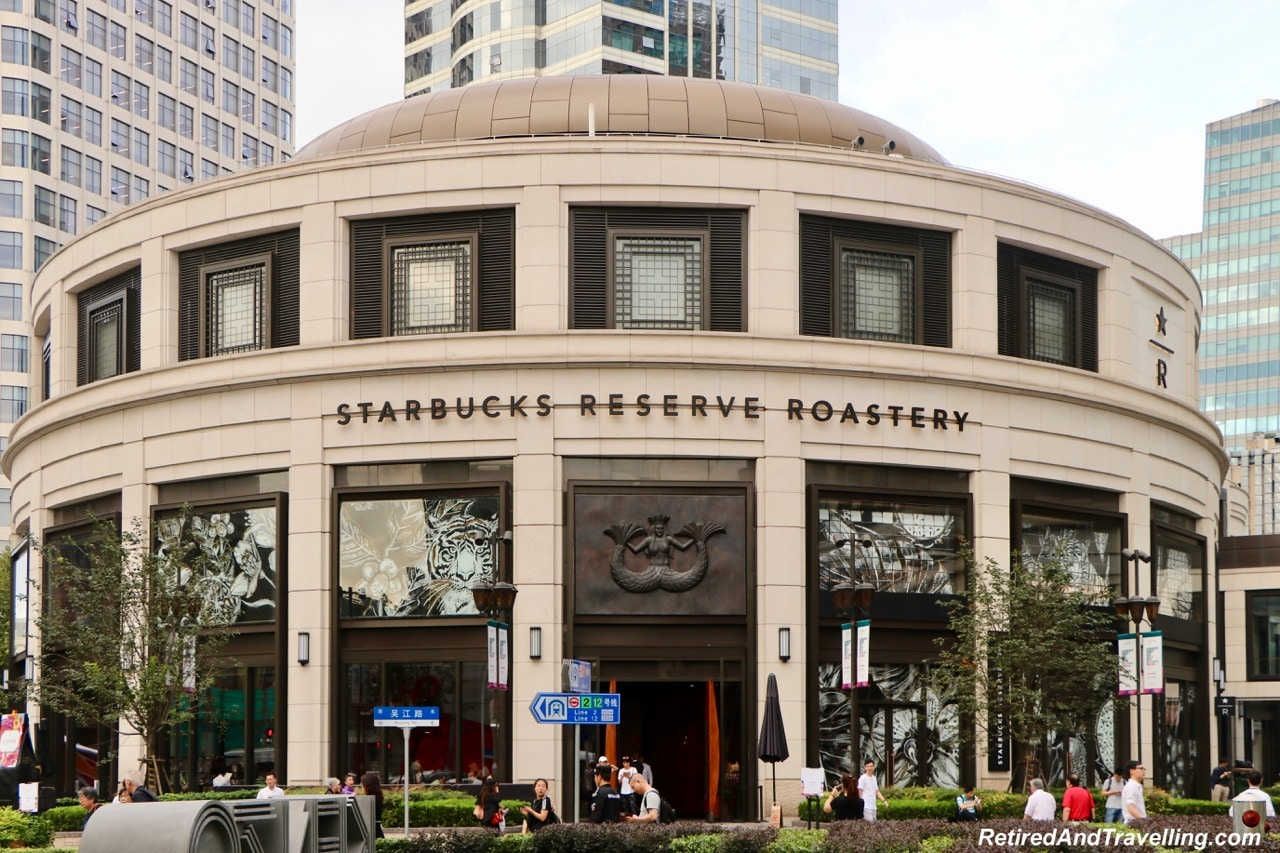 Shanghai Starbucks Roastery Coffee - We Ate And Drank Our Way Through 2018.jpg