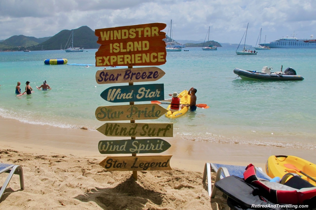 St Lucia - Look Back At Travel In 2018.jpg