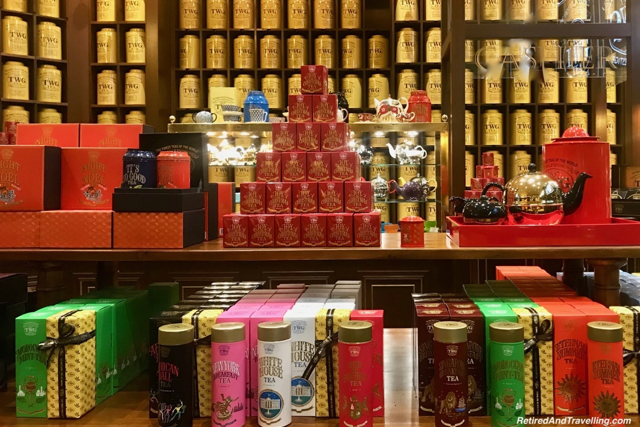 Vancouver TWG Tea Shop Afternoon Tea.jpg
