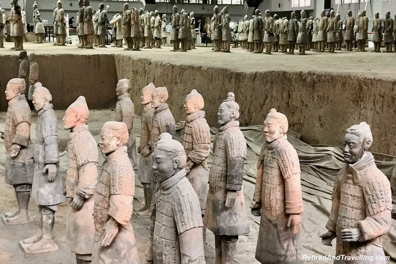 Terra Cotta Warriors - Great Things To Discover In Xian China.jpg