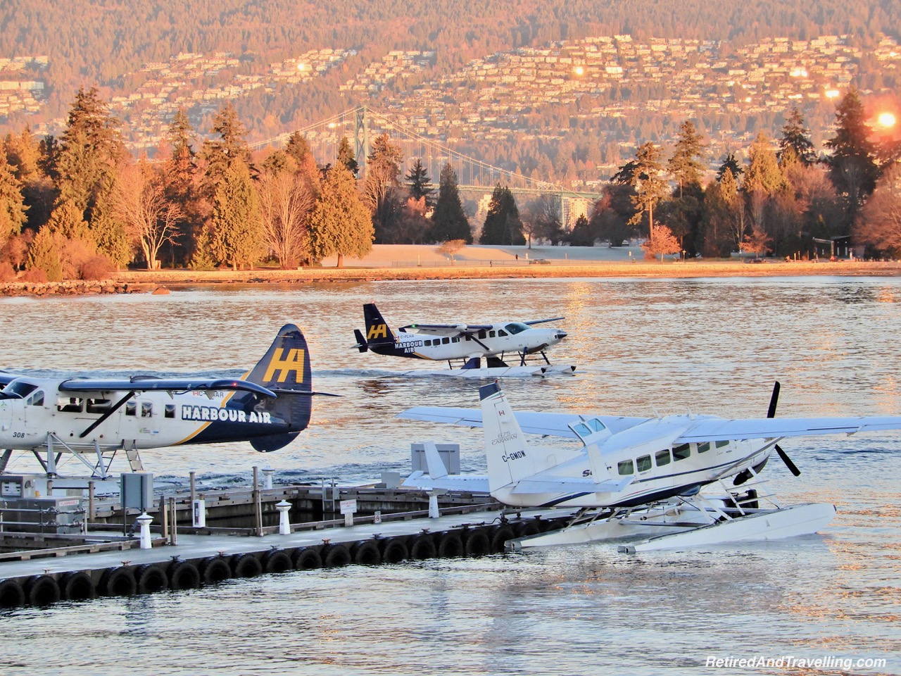 Vancouver Marriott Pinnacle View Seaplanes.jpg