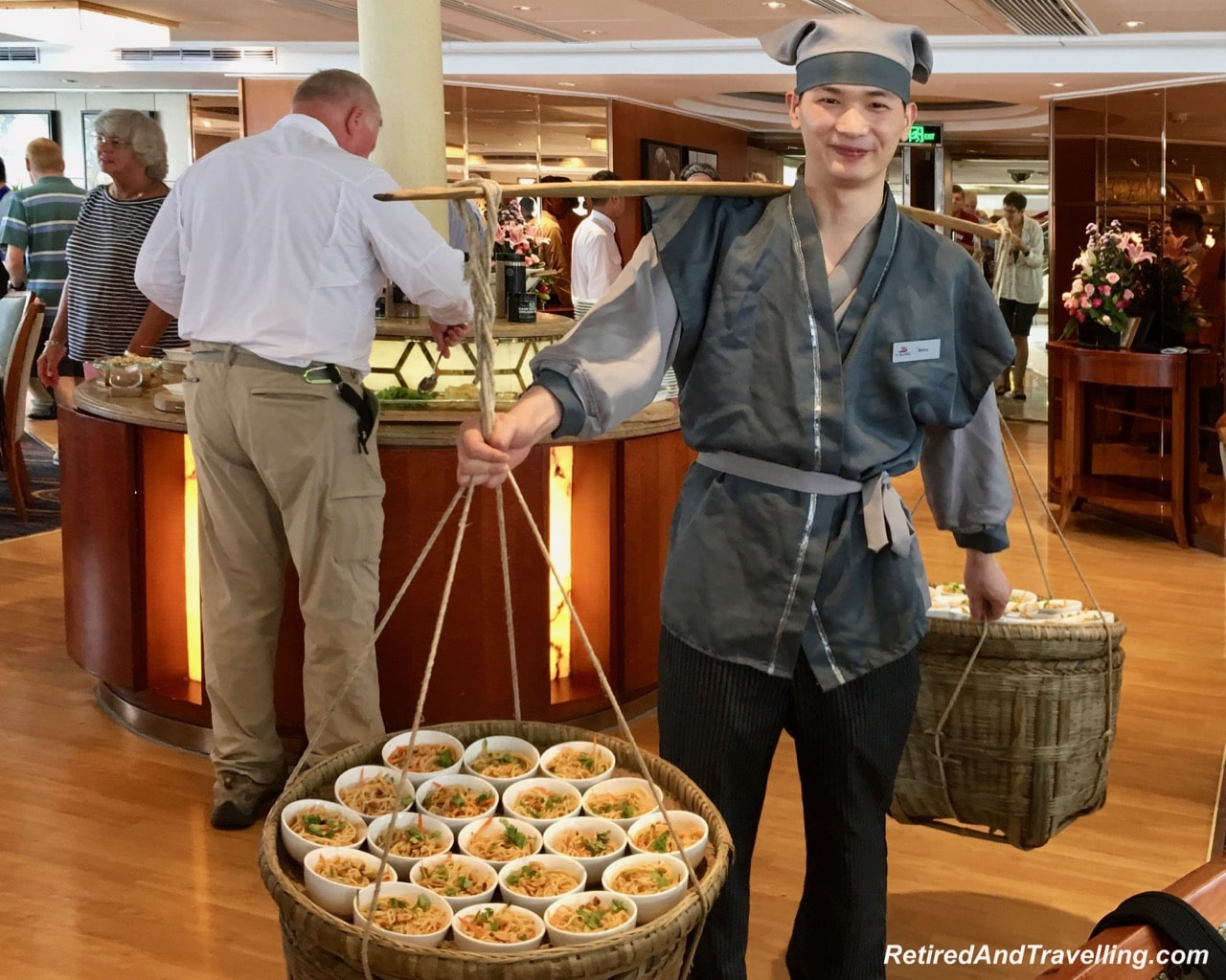 Viking Emerald Chinese Food - Look Back At Travel In 2018.jpg