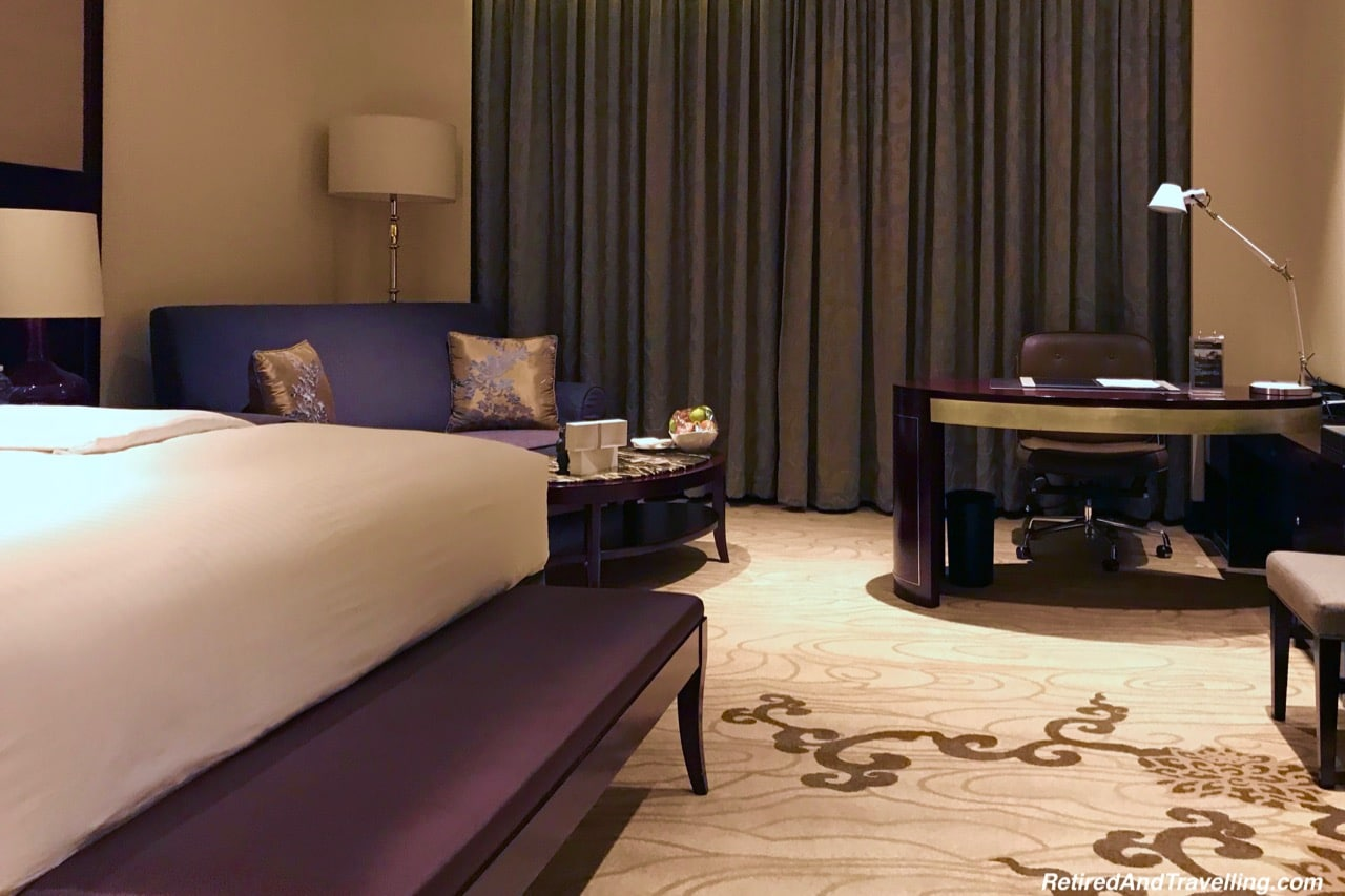 Wyndham Grand Xian Rooms.jpg