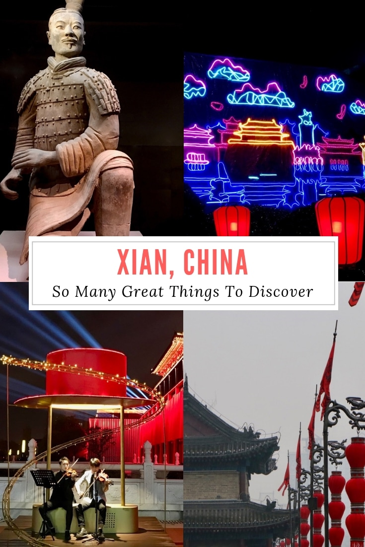 So Many Great Things To Discover in Xian China.jpg