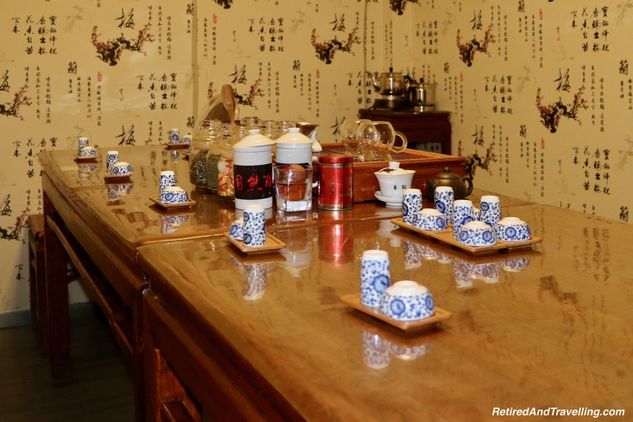 Beijing Tea Shop - We Ate And Drank Our Way Through 2018.jpg