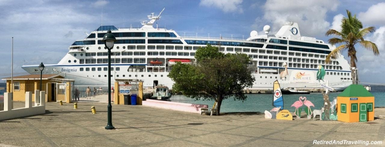 Bonaire ABC Islands - Favourite Travel Blog Posts RetiredAndTravelling.jpg