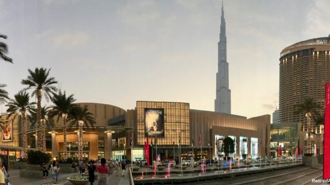 Tips For Visiting Dubai.jpg