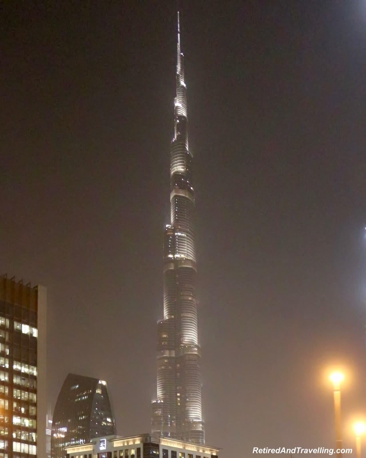 Dubai Skyline Haze Dust.jpg