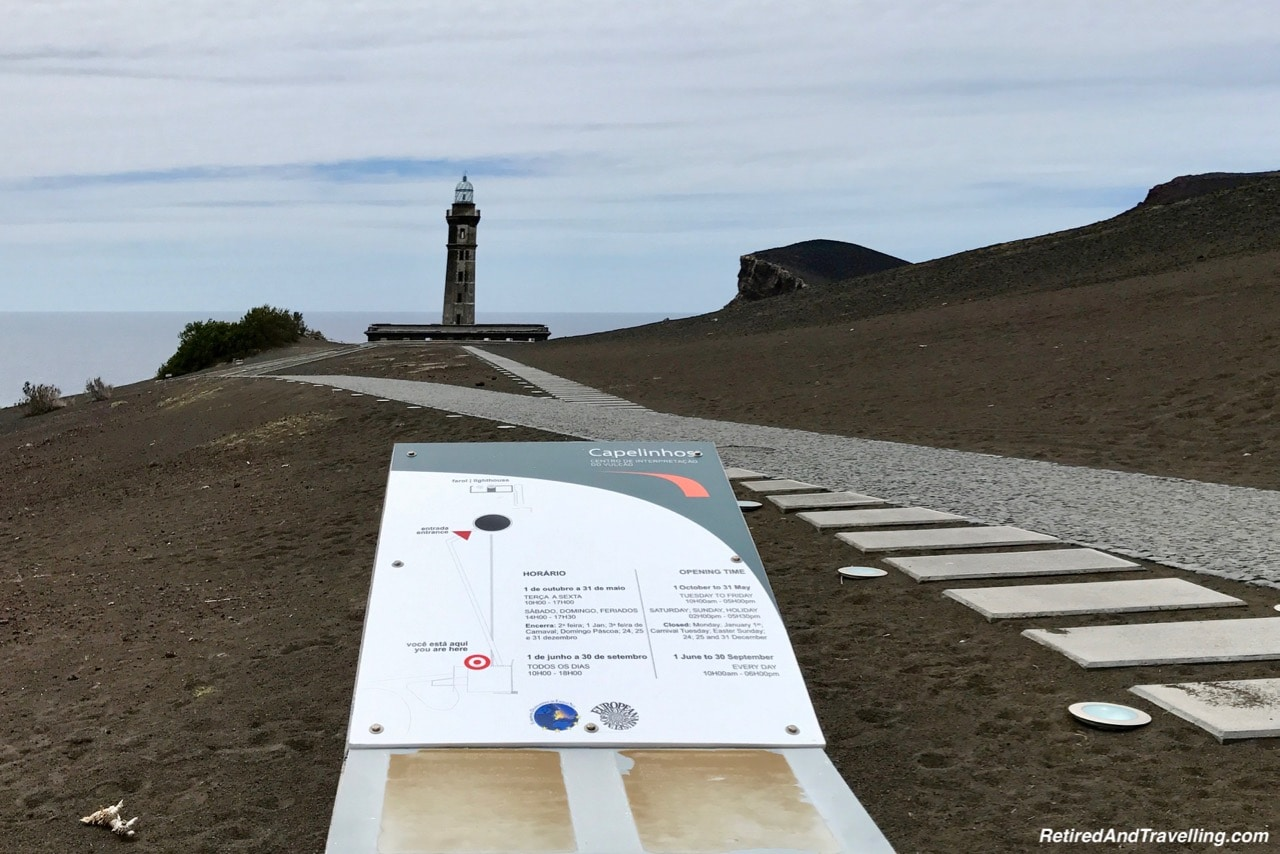 Azores Portugal - Favourite Travel Blog Posts RetiredAndTravelling.jpg