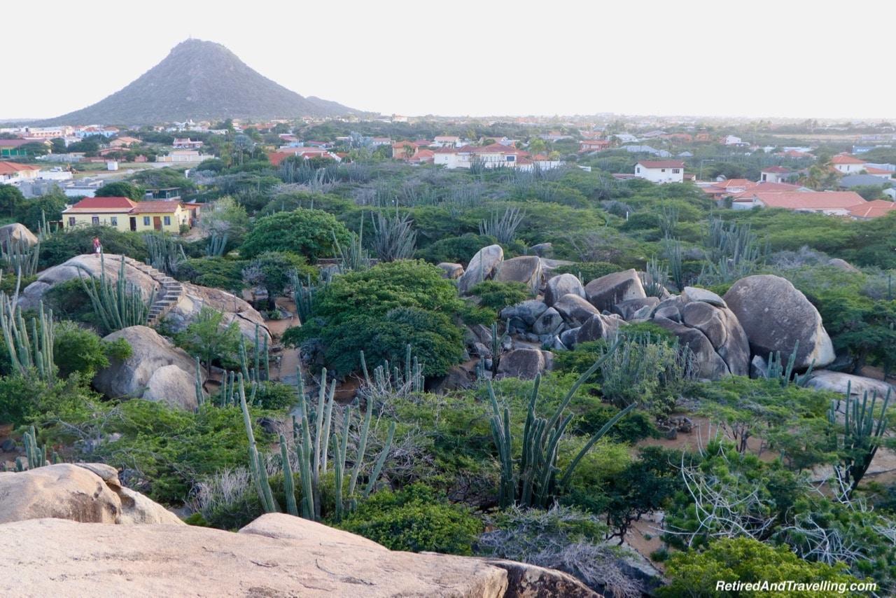 Casibari Rocks Aruba Volcano.jpg