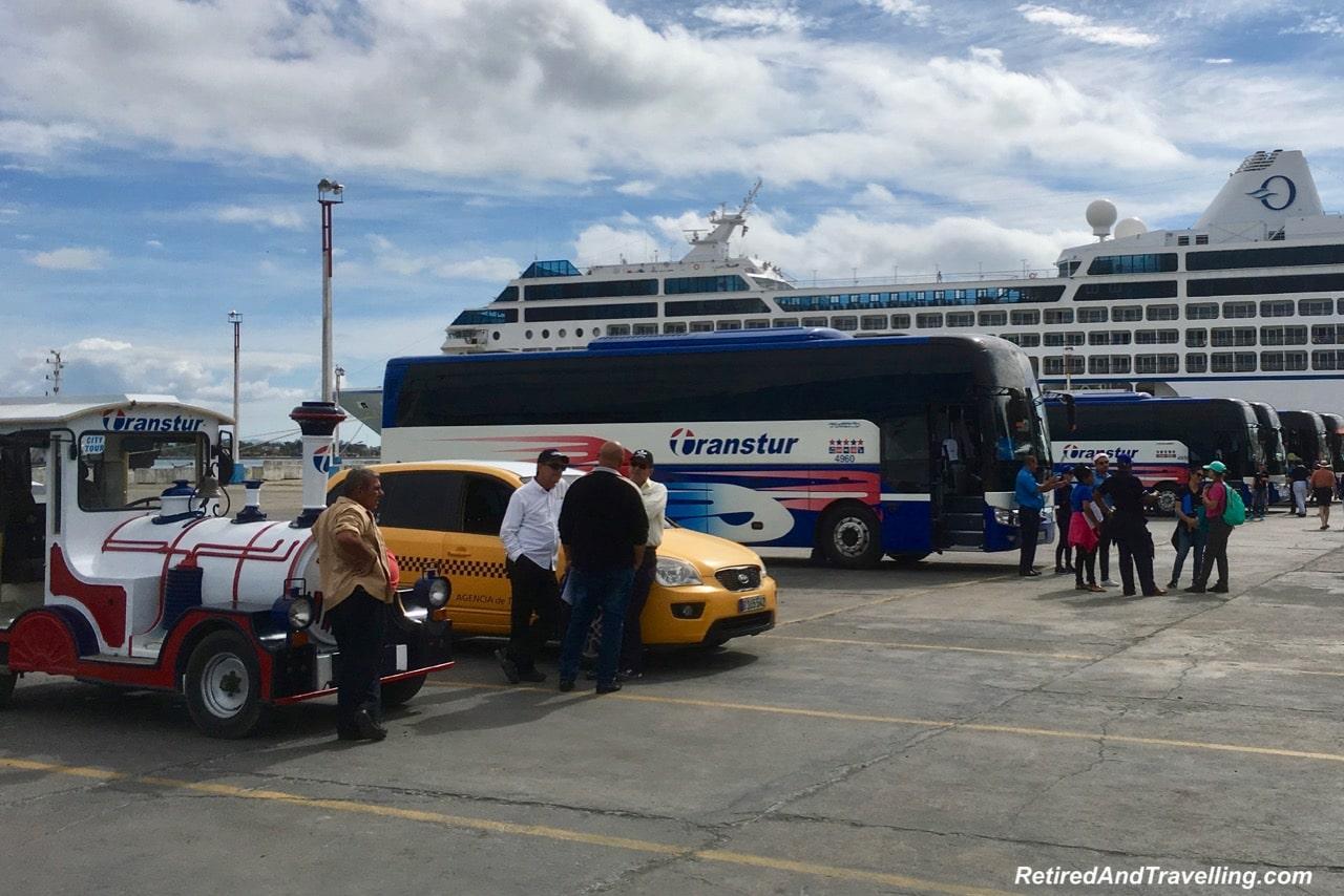 Cienfuegos Port - Cruise Stops In Santiago de Cuba and Cienfuegos.jpg