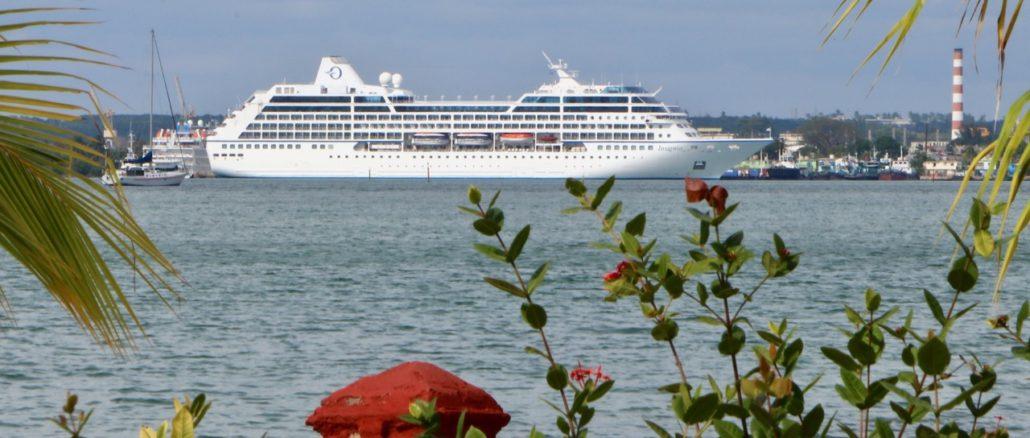 Oceania Cruises Insignia - Cruise To Cuba For The Holidays.jpg
