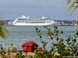 Oceania Cruises Insignia - Cruise To Cuba For The Holidays.jpg