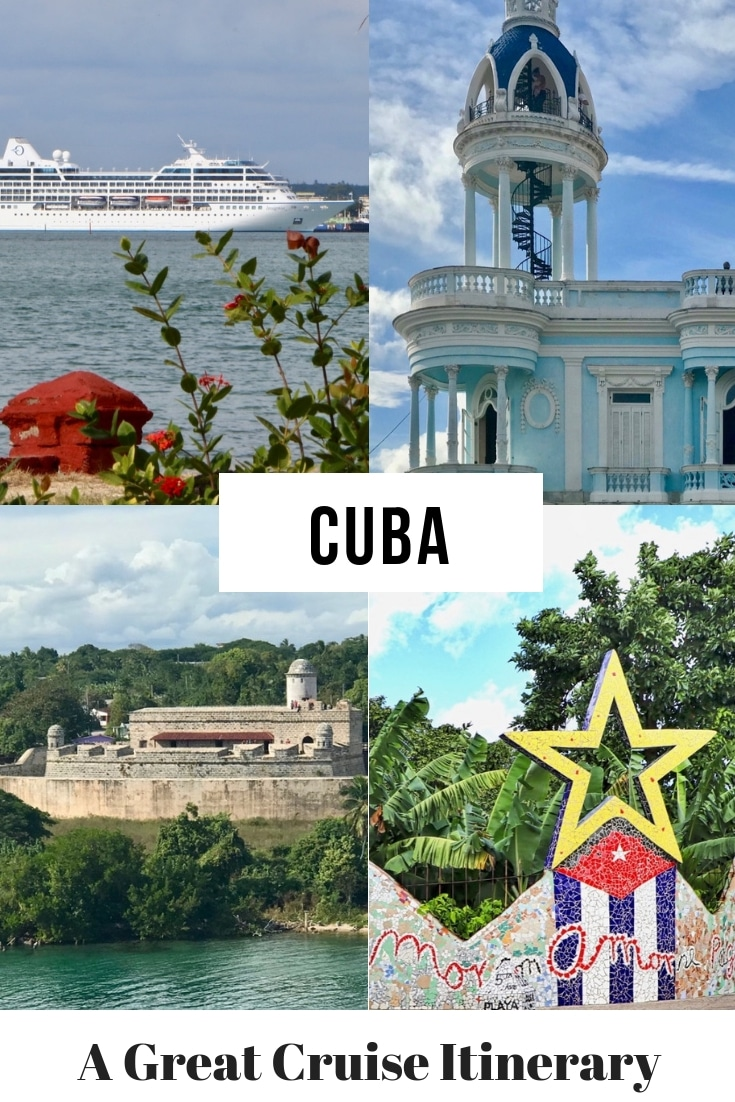 Cruise To Cuba For The Holidays.jpg