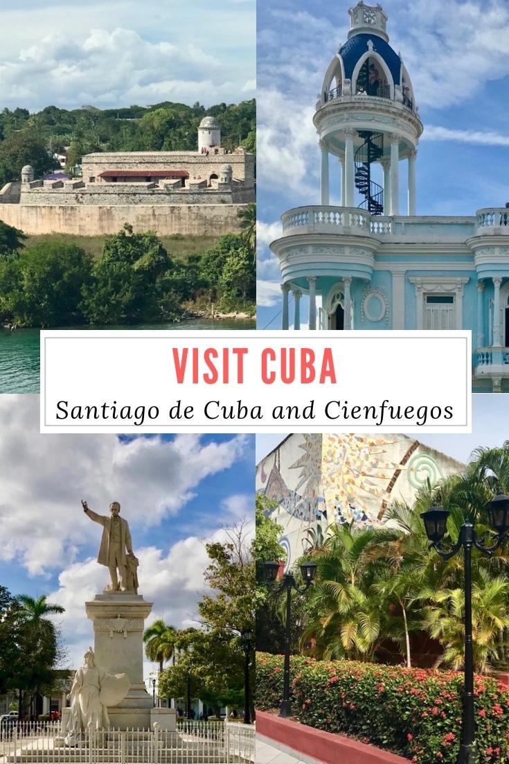 Cruise Stops In Santiago de Cuba and Cienfuegos Cuba.jpg